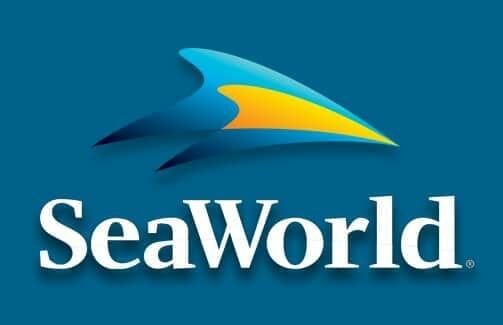 SeaWorld_Feeat.jpg
