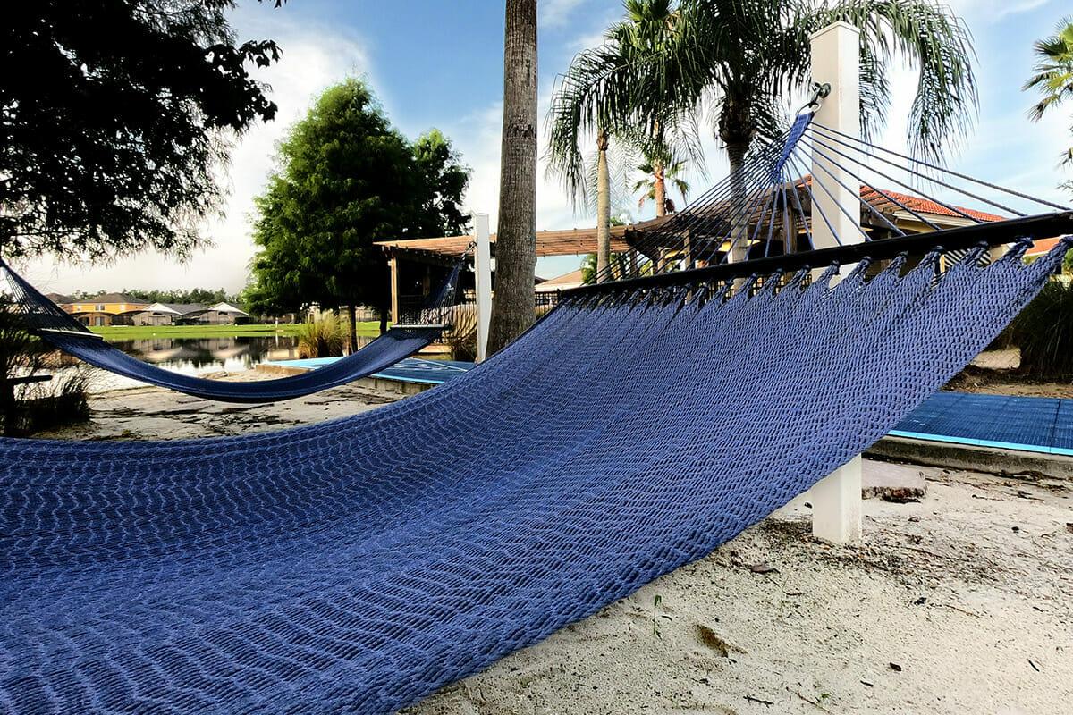 Terra Verde Resort Vacation Home Hamacas
