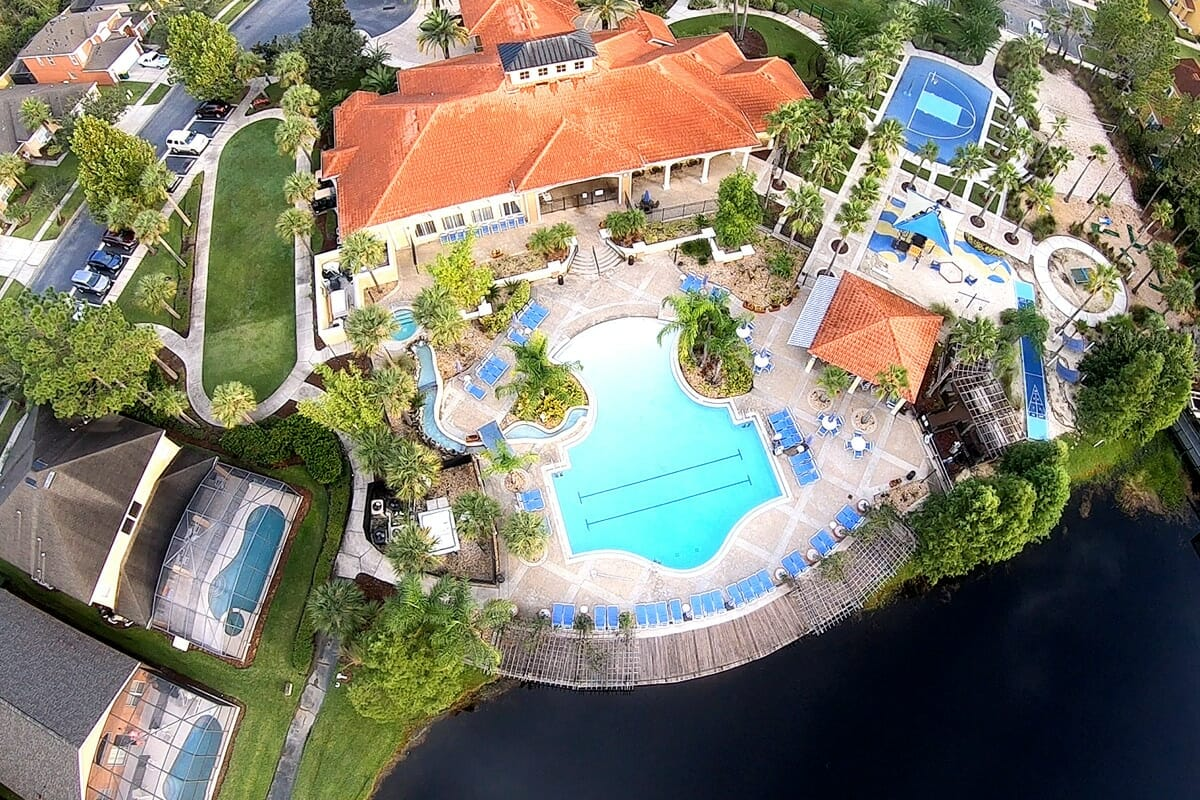 Terra Verde  Best Prices Guaranteed  OrlandoVacationcom