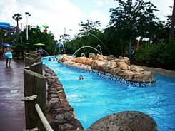 Aquatica SeaWorld - Water Park in Orlando