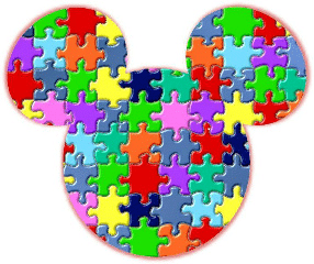 autism awareness disney world orlando
