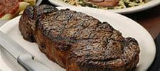 Delmonico's Italian Steakhouse - Orlando Vacation