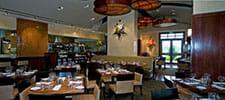 Fiorella's Cucina Toscana - Orlando Vacation