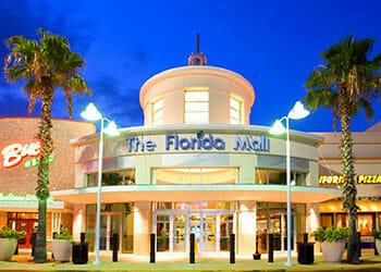 Orlando florida shopping - Orlando Vacation Packages