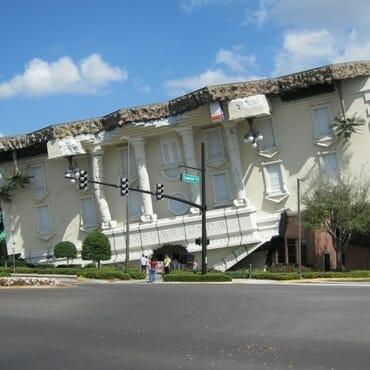 Museum Orlando