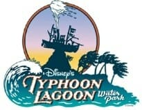 typhoon_lagoon_logo.jpg