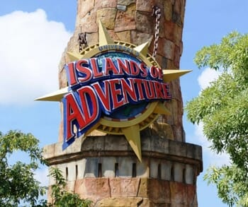 Universal Studios Orlando For Guests With Autism Orlando