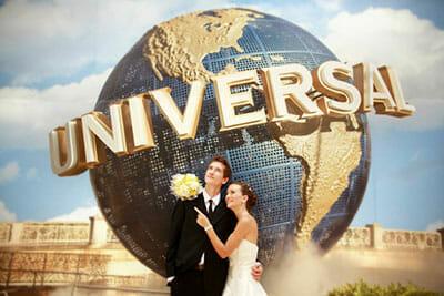 Universal Studios Touring Plans Honeymooners