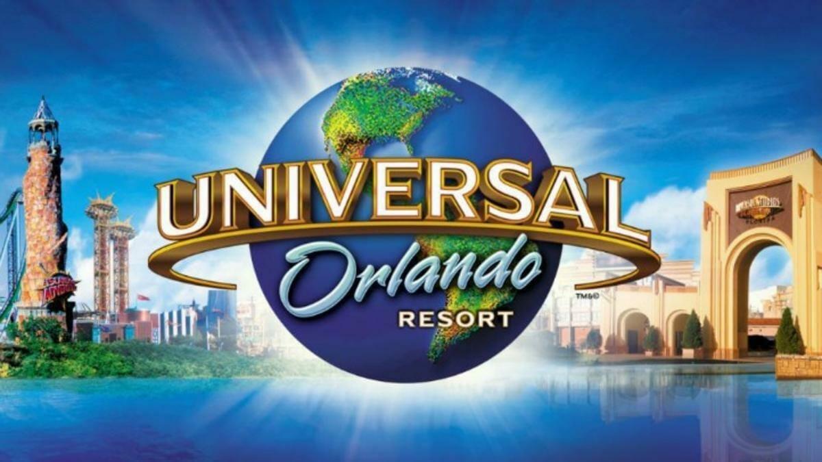 Sea Island Resort Orlando Florida