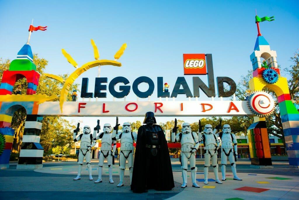 2012-11-09_legolandstarwars_001