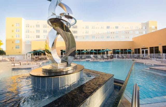 Hyatt Place - Best Orlando Hotel Deals