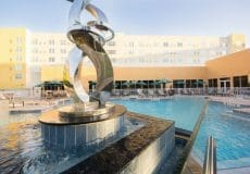 Hyatt Place - Disney World Good Neighbor Hotels
