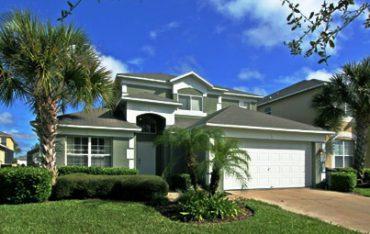 Vacation Home Rentals >> Orlando Vacation Home Rentals Near Walt Disney World