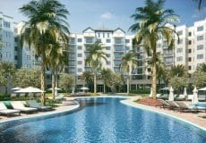 LP1 The Grove Resort and Spa - Best Orlando Hotel Deals
