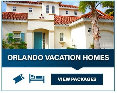 Orlando Vacation Packages - OrlandoVacation