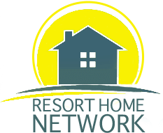 Resort Home Network logo