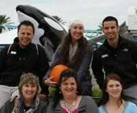Meetings & Conferences Near SeaWorld Orlando