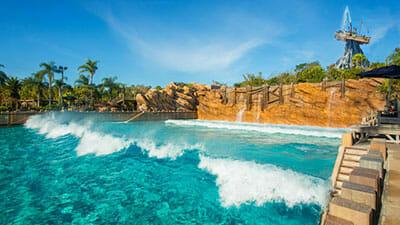 typhoon-lagoon-surf-pool