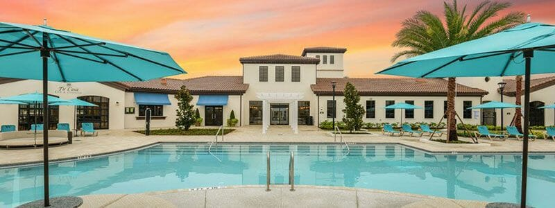 Windsory Best Orlando Vacation Home