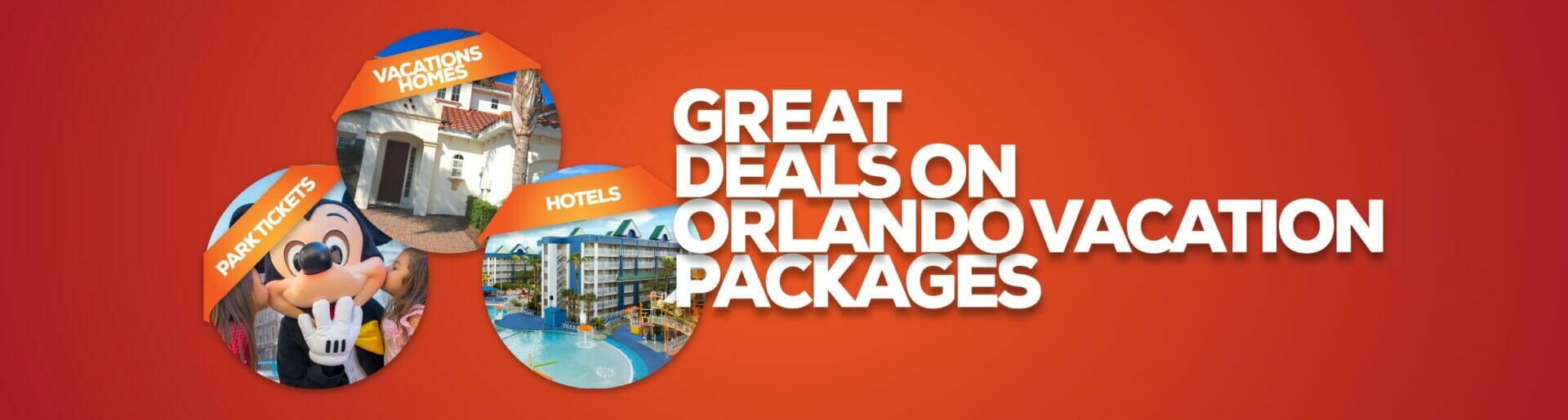 Get-great-deals-on-orlando-vacation-packages
