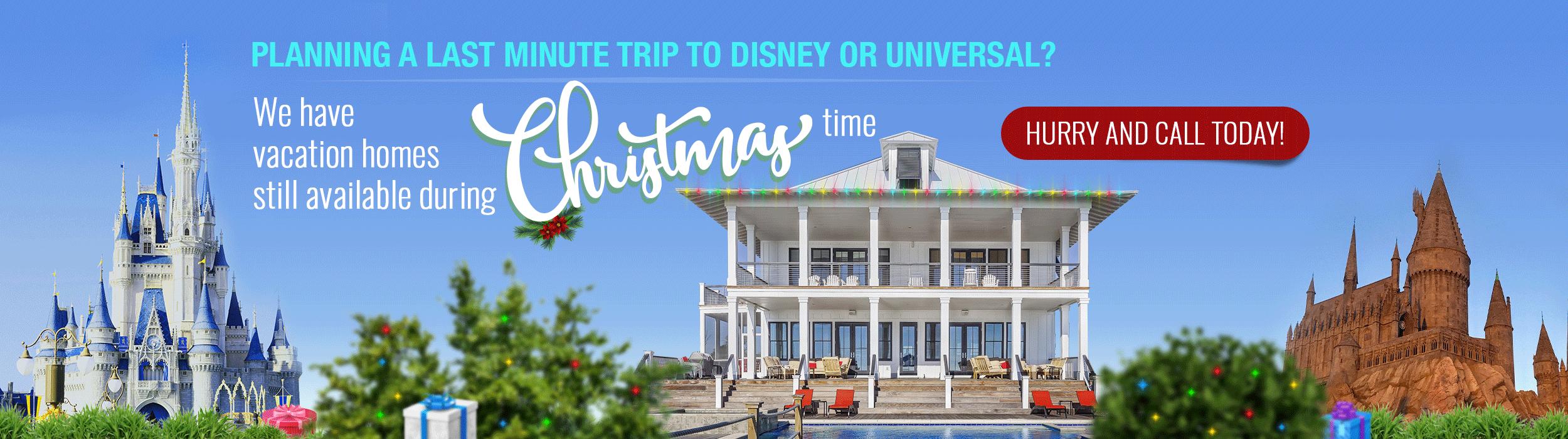 Slider-Christmas-2018-Orlando-Vacation-Homes