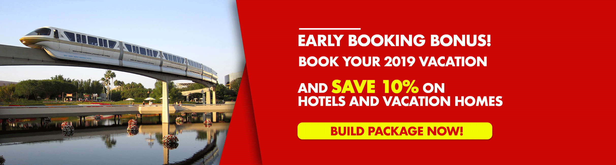 early_booking_bonus_slider-OrlandoVacation