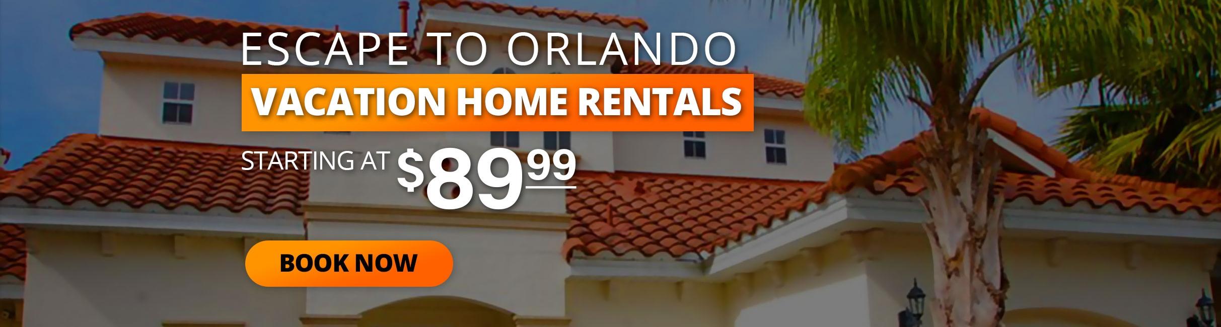 vacation homes orlando vacation-header