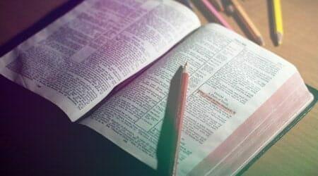 Faith church based groups - OrlandoVacation