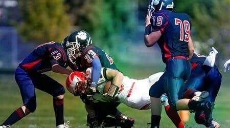 Sports-Teams - OrlandoVacation