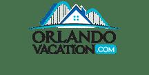 Orlandovacation.com