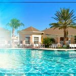 7 Reasons to Stay at the Windsor Palms - OrlandoVacation