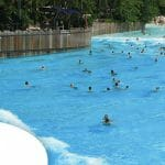 9 Typhoon Lagoon Tips - OrlandoVacation