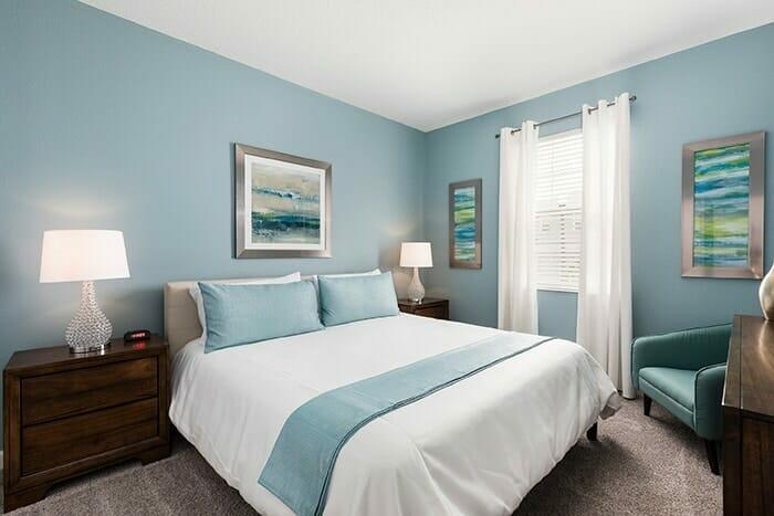 Bedroom-2