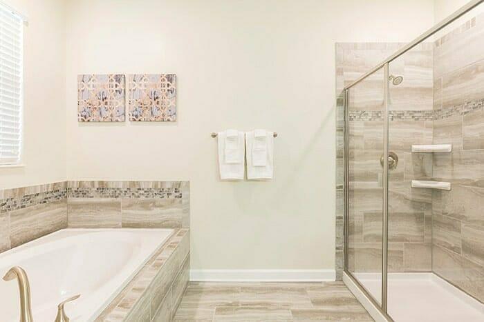 Master-Bath-1-2
