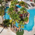 Orlando Hotels with Activities for Teenagers - OrlandoVacation