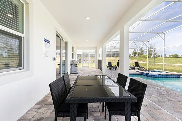 Book Now Our Mic S Mansions Orlandovacation Com