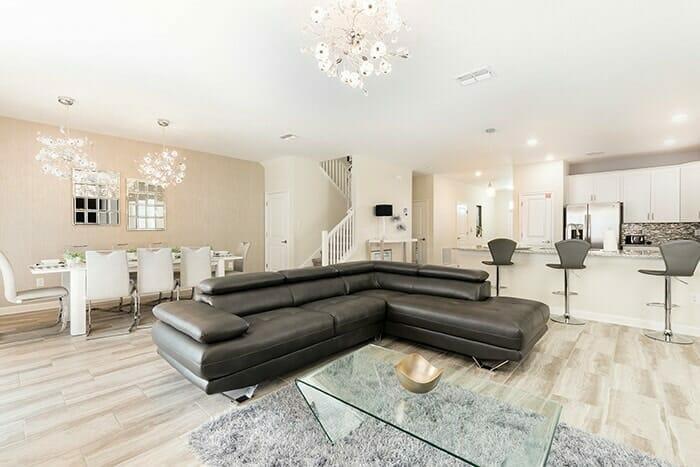 Standard-Living-Room-2