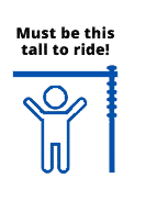 height-requirement