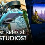The Best Rides in Hollywood Studios - OrlandoVacation.com