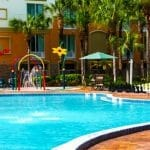 Top 10 Orlando Hotels in 2017