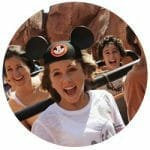 OrlandoVacation - Role of the Group Travel Coordinator