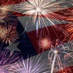 4th of July Celebration in Orlando-Orlando Vacation