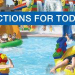 9 Orlando attractions for toddlers - Orlando Vacation