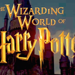 The best rides of the wizarding world of Harry Potter -Orlando Vacation
