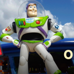 Toy Story Land is Open Now - Orlando Vacation