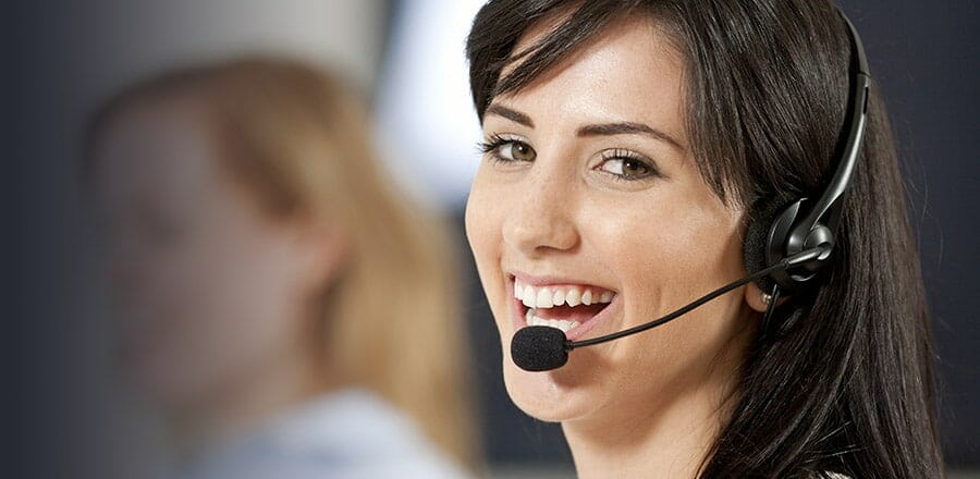 Call Center-OrlandoVacation