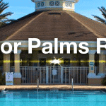9 Reasons to Stay at Windsor Palms Resorts - Orlando vacation