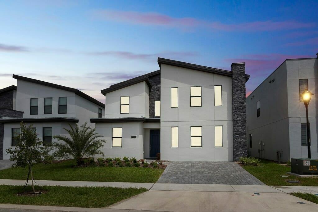 Storey Lake Community | Orlando Vacation Homes