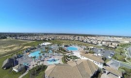 ChampionsGate Oasis Condos in Orlando High View - OrlandoVacation