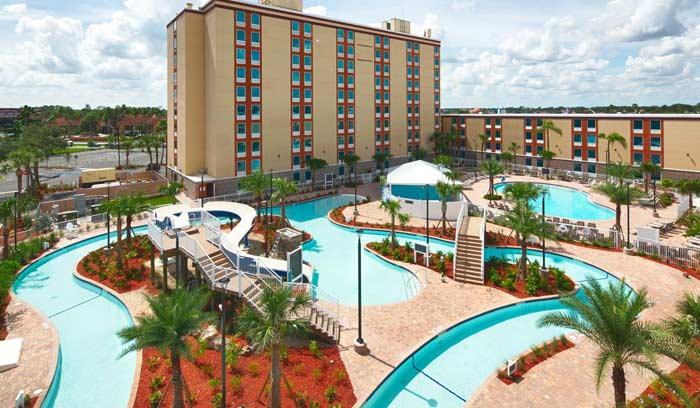Red-Lion-Waterpark-Hotel-Orlando